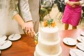 Bruiloft Peter&Annette (364)