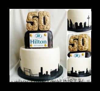 hilton-010