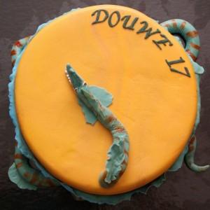 robin hobb taart