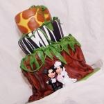 burgers zoo arnhem safari bruidstaart