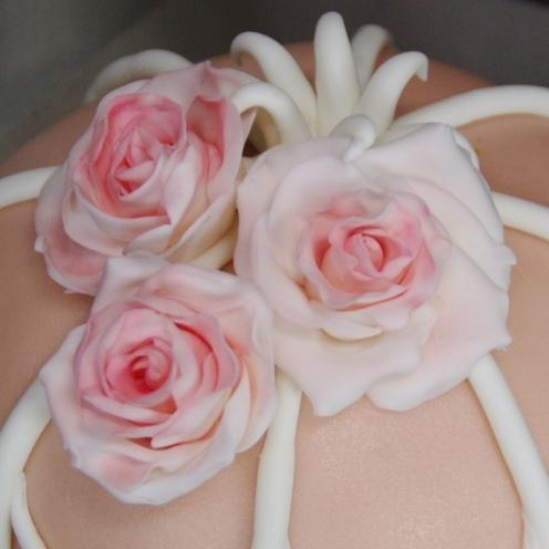 bloemwerk