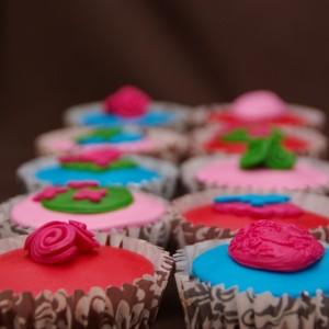 studio pip style cupcakes rotterdam nesselande