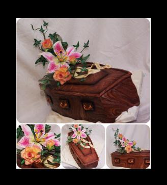 kist-met-bloemen