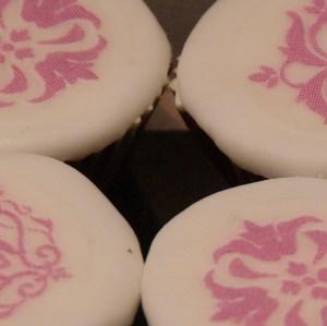 cupcakes voor especially2day