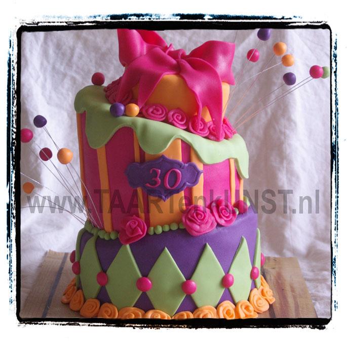 whimsical cake topsy turvy cake chocolate mudcake