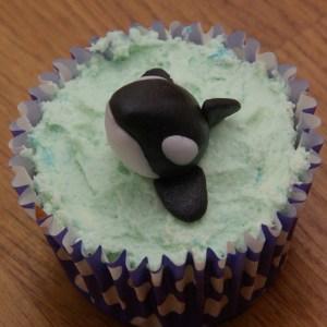 dierencupcakes orka