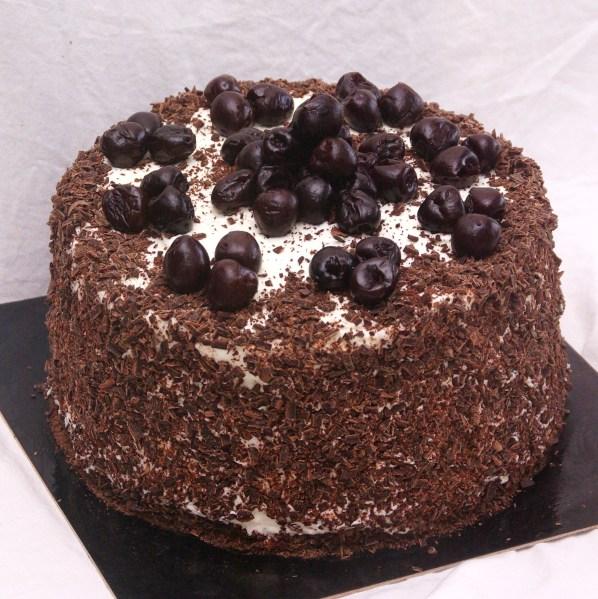 schwarzwalderkirsch taart