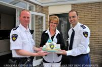 2012-Politie-ZHZ-10.000-volger-002