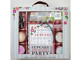 baking-party-cupcake-set