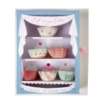 cupcake kit cakeshop