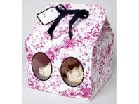 large-pink-toile-box