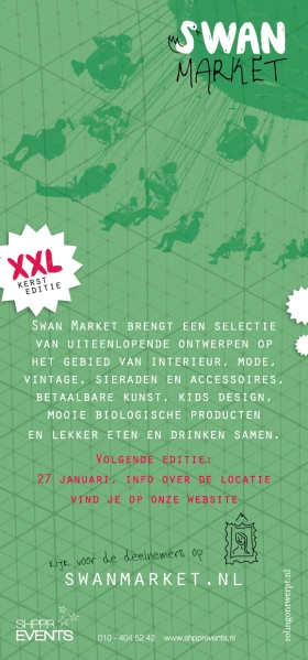 swan_market_flyer_22-23dec2012_achter