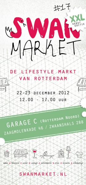 swan_market_flyer_22-23dec2012_voor