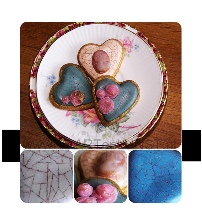 crackle-cookies