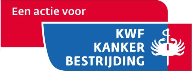 KWF_Actie_logo_groot