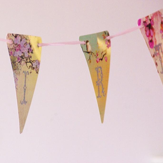 kinderfeestje workshop cupcakes taart en kunst zevenhuizen