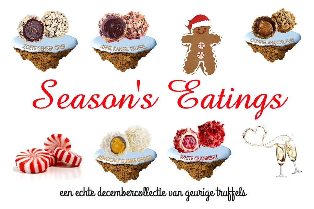 seasons-eatings