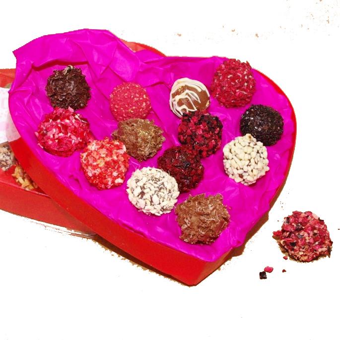 valentijn-truffels