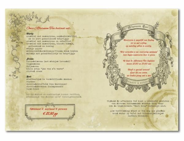 flyer-binnenkant (685x526)
