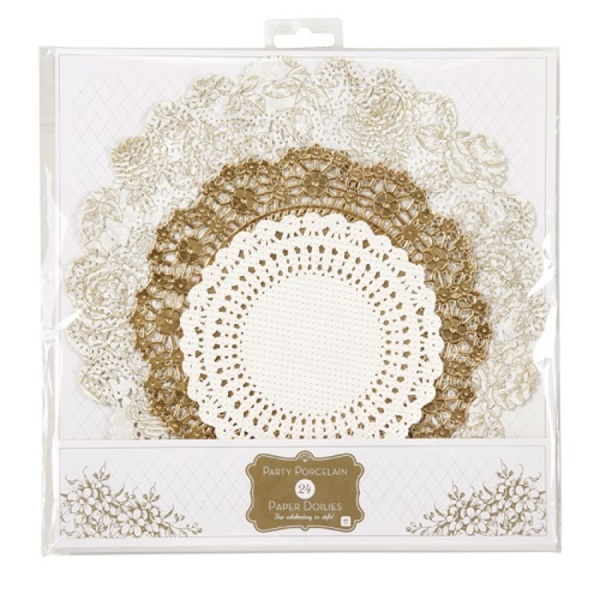 i7218-party-porcelain-gold-doilies_large