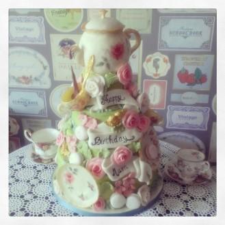 choccywoccydoodah inspired teapot cake-dade-425a-9f26-a19bed41796a_jpg