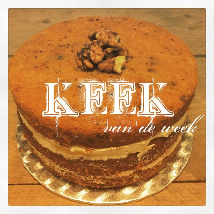 keek-van-de-week-carrotcake