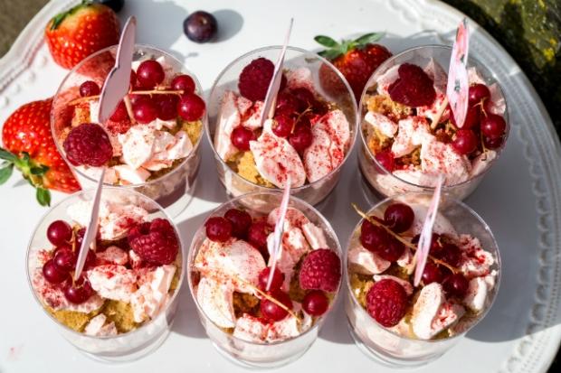 640 Rustic Chique dessert roze rood_295915