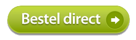 bestel-direct-button