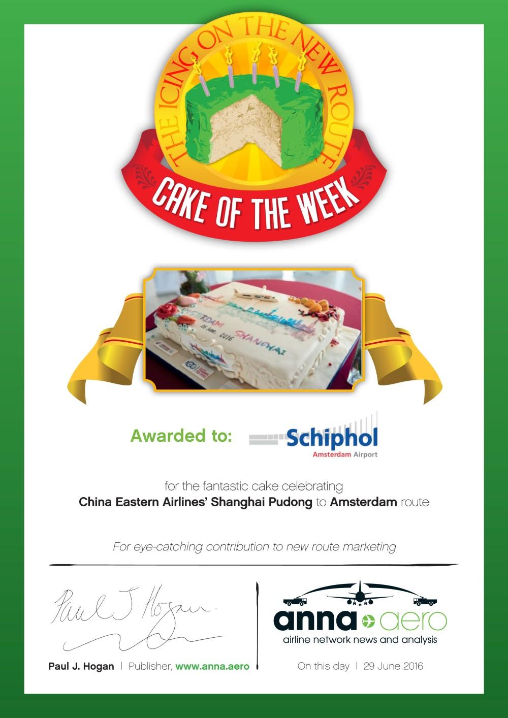 Cake-of-the-Week-certificate-(2)