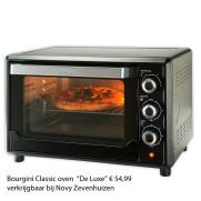 bourgini-oven