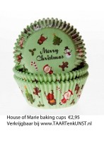 house-of-marie-baking-cups