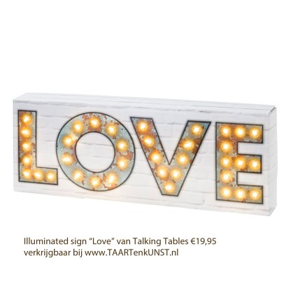 illuminated-sign-love