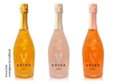 aviva-wijn-cadeautip