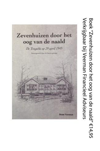 boek-zevenhuizen