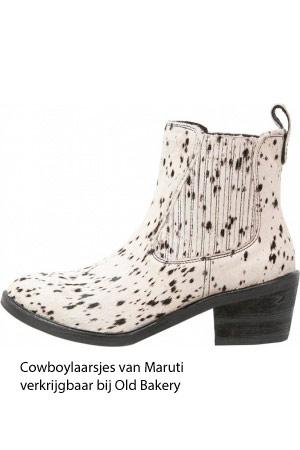 dames-maruti-haley-cowboy-bikerlaarsjes-white-black
