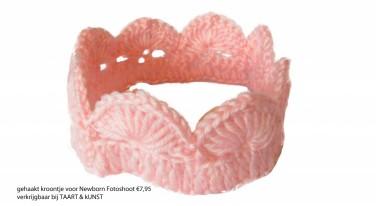 gehaakt-kroontje-roze