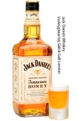 jack-daniels-tennessee-honey-whiskey