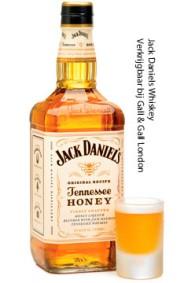 jack-daniels-tennessee-honey-whiskey