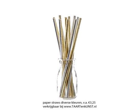 paper-straws