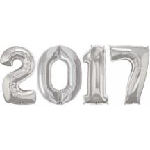 t_2017-nieuwjaar-folieballon-zilver_20161101141032