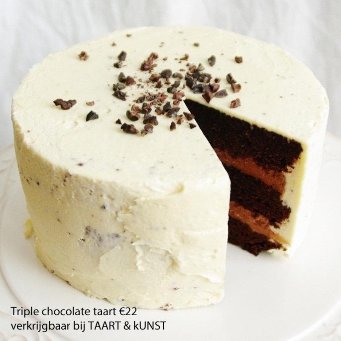 triple-chocolate