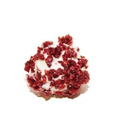 truffel-cranberry