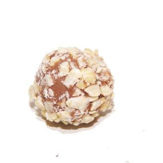 truffel-hazelnoot