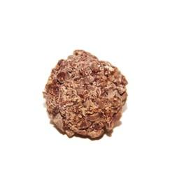 truffel-koffiekaatje