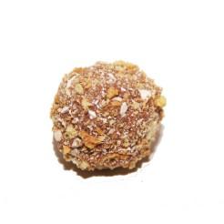truffel-licor-43-orchata