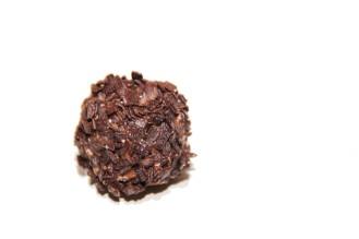 truffel-mocha
