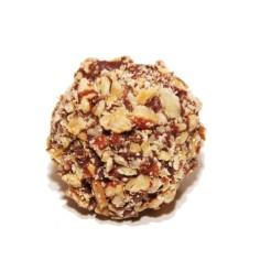 truffel-pecan-maple