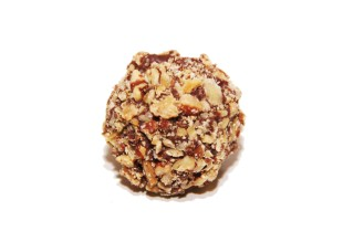 truffel-pecan-maple
