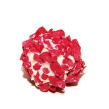 truffel-pistache-framboos