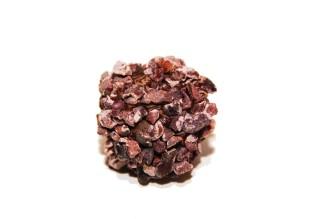 truffel-puur